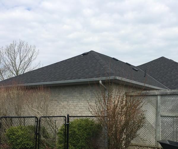 Durham Region Roofing Companies